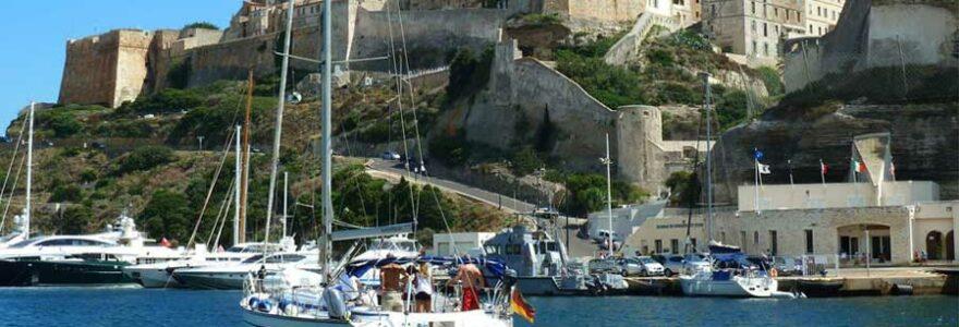 visiter absolument en Corse,